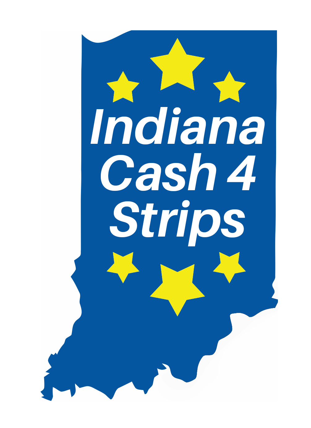 Indiana Cash for Diabetic Test Strips